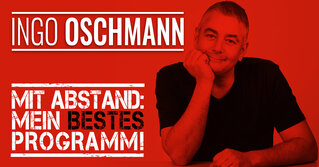 Event-Cover_FB_OSCHMANN Kopie