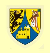 Wappen - Startseite
